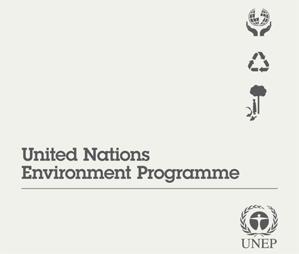 UNEP_hoodie_right_2.jpg