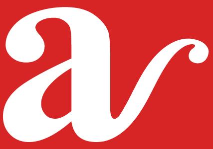 arkestra_logo_0.jpg